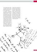 O que é a evolução? Quem foi Charles Darwin O que são os genes ... - Page 3