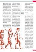 O que é a evolução? Quem foi Charles Darwin O que são os genes ... - Page 5