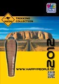 download - Happy People GmbH & Co. KG - Seite 4