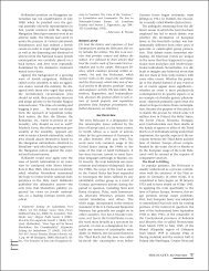 Holocaust : An Overview - YIVO Institute for Jewish Research