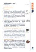 Bericht zum letzten Rennen (PDF-Datei) - Aristo - Page 2