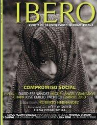 COMPROMISO SOCIAL - Ediciones Universitarias