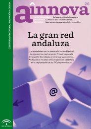 Descargar revista completa (Formato A4) - 7,4 Mb