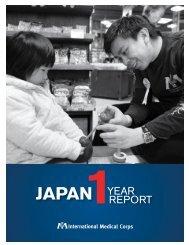 Download PDF Version (2.2mb) - International Medical Corps