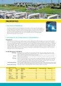 complete in duplex - Hamel - Page 5
