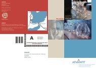 Einladung GV 2013 - Schweizerischer Verband Technischer ...