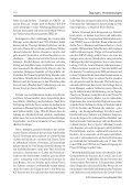 Beziehungsgeschichte in Biografien - Rusgermhist.ru - Seite 2