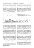 Beziehungsgeschichte in Biografien - Rusgermhist.ru - Seite 3