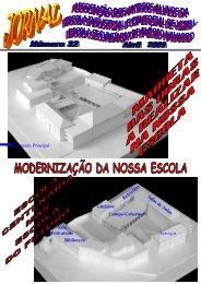 Jornal 32.pmd - ESEN - Viseu