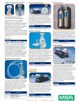 Calibration Accessories - Page 3