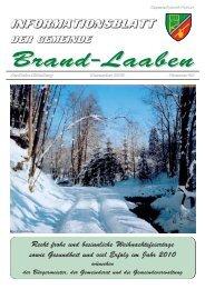 (2,13 MB) - .PDF - Brand-Laaben
