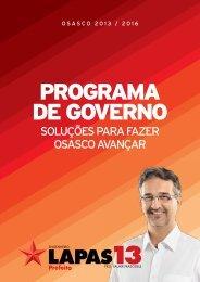 programa-de-governo-jorgelapas