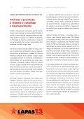 programa-de-governo-jorgelapas - Page 6