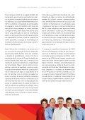 programa-de-governo-jorgelapas - Page 7