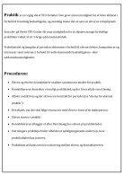 Praktik på Varde STU-Center - Page 3