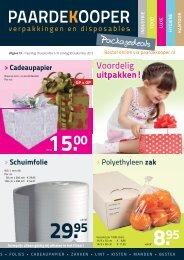 111502-08-12 PAARDEKOOPER DM13.indd