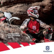Download [pdf, 17 MB] - Husqvarna