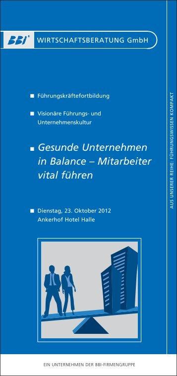 BBI_Flyer-FK_20120605_Balance_rz_Layout 1 Kopie 2