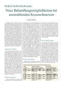 Carina Kohrs - Page 2