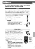 1 Appuyez sur la touche [PAD] - Yamaha - Page 5