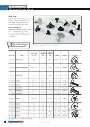 Automotive Catalogue GB 2013-14 - Hellermann Tyton