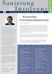 Newsletter 5-08