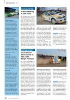 Breitensport Mix - Seite 2