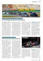 Breitensport Mix - Seite 3