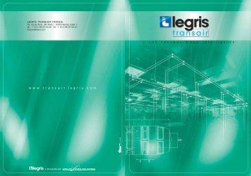 www . transair . legris . com > L esr é seauxd ' eauintelligents