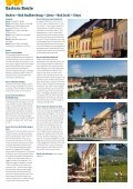 Small Historic Towns in Austria - Mondial Travel - Page 3