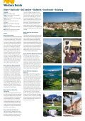 Small Historic Towns in Austria - Mondial Travel - Page 4