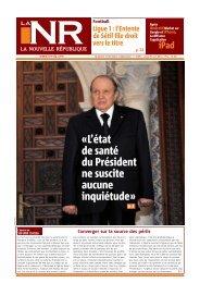 Page 01-4620 CSE - La Nouvelle République