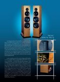 Advertorial piyanas_066.indd - Page 4