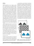 Involuntary interpretation of social cues is compromised in autism ... - Page 3