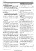 Latvia.Getting the deal through.Enforcement of Foreign Judgements.2014-11-04.eng - Page 5