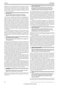 Latvia.Getting the deal through.Enforcement of Foreign Judgements.2014-11-04.eng - Page 6