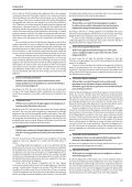 Latvia.Getting the deal through.Enforcement of Foreign Judgements.2014-11-04.eng - Page 7