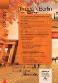 REVISTA ESTUDIANTES 2015 - Page 4