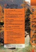 REVISTA ESTUDIANTES 2015 - Page 5