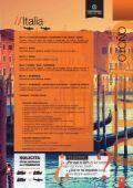 REVISTA ESTUDIANTES 2015 - Page 7