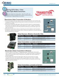 CSC SNS Catalog Printer spreads 40507.indd