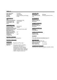 PEDIÓ: C2 Data descripció: 6/10/2004 Descriptors: Anna Dalmau ...