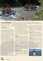 LA SLOVAQUIE - Page 2