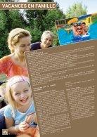 LA SLOVAQUIE - Page 4
