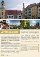 LA SLOVAQUIE - Page 6