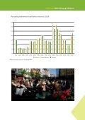 Hedensted Kommune - Region Midtjylland - Page 7