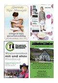 Heft 1/2010 - bei Hunde-logisch.de - Page 2