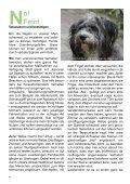 Heft 1/2010 - bei Hunde-logisch.de - Page 4