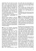Heft 1/2010 - bei Hunde-logisch.de - Page 5