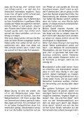 Heft 1/2010 - bei Hunde-logisch.de - Page 7